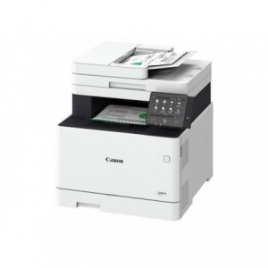 Multifunctional laser color Canon MF732CDW A4 - ACOMI.ro