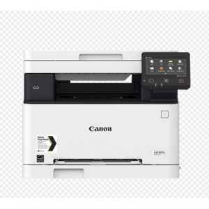 Multifunctional laser color Canon MF631 A4 - ACOMI.ro