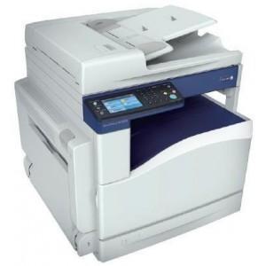 Multifunctional laser color Xerox SC2020V_U A3 - ACOMI.ro