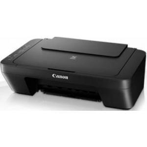 Multifunctional inkjet color Canon Pixma MG3050 A4 - ACOMI.ro