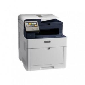 Multifunctional laser color Xerox 6515V_DN A4 - ACOMI.ro