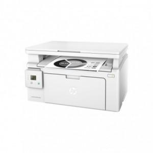 Multifunctional laser mono HP Laserjet M130A A4 - ACOMI.ro
