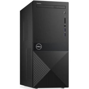 Workstation Dell Precision 5820, Intel Xeon W-2123 3.6GHz - ACOMI.ro