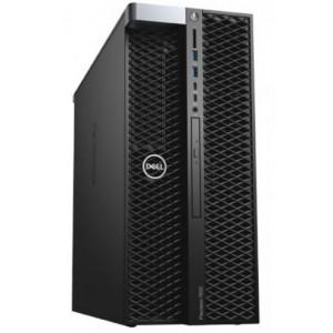 Desktop Vostro 3668, 7th Generation Intel(R)Core(TM) i3-7100 - ACOMI.ro