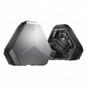 Desktop Gaming Dell Alienware Area 51 R5 Centauri, Intel(R) Core(TM) i9 7920X - ACOMI.ro