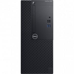 Desktop Dell OptiPlex 5050 SFF, Intel Core i5-7500 - ACOMI.ro