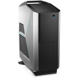 Desktop Dell Alienware Aurora R7 Base, Intel(R) Core(TM) i7 8700 - ACOMI.ro