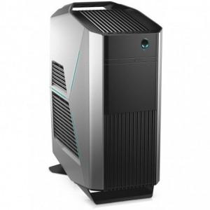 Desktop Dell Alienware Aurora R7 Base, Intel(R) Core(TM) i7 8700, Win10 - ACOMI.ro