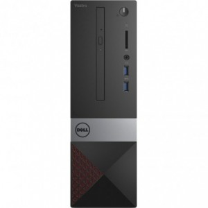 Workstation Dell Precision Tower 5810, Intel Xeon E5-1650 - ACOMI.ro