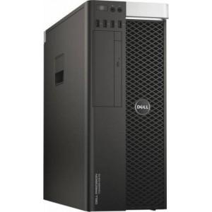 Desktop Lenovo Think Centre V520-15IKL, Intel Core I3-7100 - ACOMI.ro