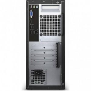Desktop Vostro 3668 MT, 7th Generation Intel(R) Core(TM) i5-7400 processor - ACOMI.ro