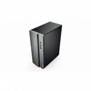 Desktop Lenovo IdeaCentre 510-15IKL Intel Core I5-7400 - ACOMI.ro