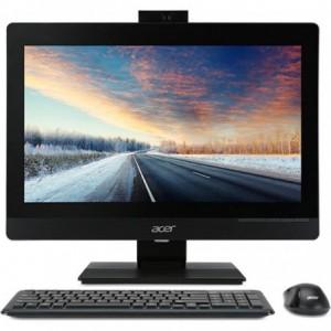 All-in-One Acer Veriton Z4640G 21.5 FHD (1920x1080), Intel Core Ci3-7100 - ACOMI.ro