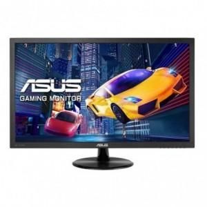 """Monitor 27"""" negru WLED, TN, Full HD 1080p, ASUS - ACOMI.ro"""