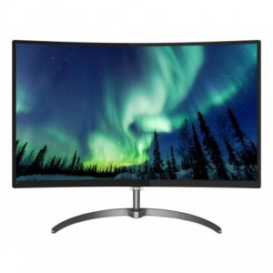 "Monitor 32"" WLED PHILIPS Curved 1800R, Full HD 1080p, VA - ACOMI.ro"