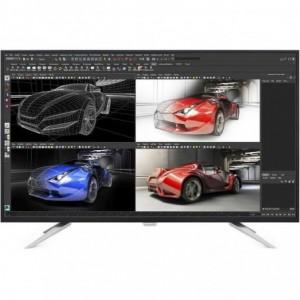 "Monitor 42.51"" WLED PHILIPS, 4K Ultra HD 3840*2160, IPS - ACOMI.ro"