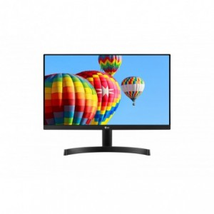 "Monitor 21.5"" LG, Full HD 1080p, IPS - ACOMI.ro"