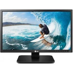 "Monitor 21.5"" LG, IPS, Full HD 1080p - ACOMI.ro"