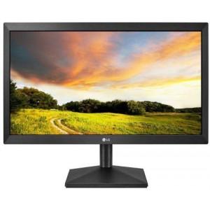 """Monitor 19.5"""" LG, TN, FWXGA 1366*768 - ACOMI.ro"""