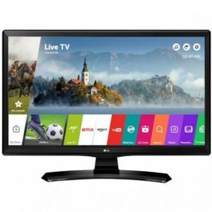 """LED TV 28"""" LG, VA, 16:9, FWXGA 1366*768 - ACOMI.ro"""