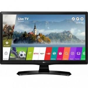 """LED TV 24"""" LG, VA, 16:9, FWXGA 1366*768 - ACOMI.ro"""