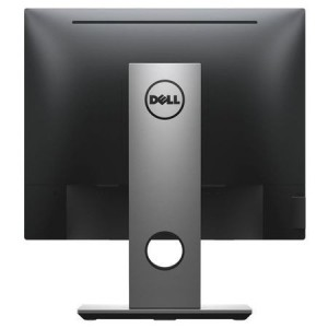"""Monitor DELL 19"""" LED, negru, IPS, 1280x1024 - ACOMI.ro"""