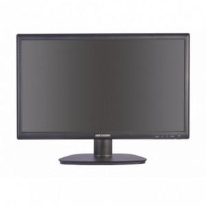 "Monitor supraveghere Hikvision 23.6"" LED, Full HD 1080p, Wide - ACOMI.ro"