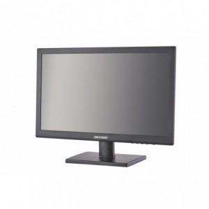 "Monitor Hikvision 19""LED, Backlit TFT LCD, 1366×768 - ACOMI.ro"
