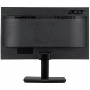 """Monitor 24.5"""" negru mat, TN+Film, Full HD 1080p ACER - ACOMI.ro"""