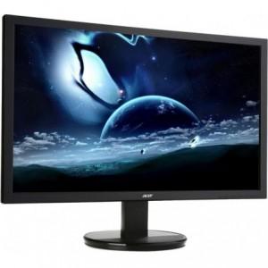 "Monitor 21.5"" negru, TN+Film, Full HD 1080p ACER - ACOMI.ro"