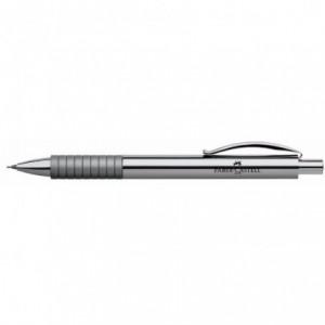 Creion mecanic Basic, Metalic - Faber Castell