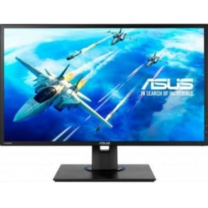 """Monitor 24"""" negru WLED, TN, 16:9, Full HD 1080p, ASUS - ACOMI.ro"""