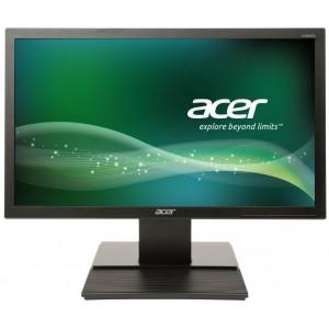 "Monitor 18.5"" LED, TN, FWXGA 1366x768 ACER - ACOMI.ro"