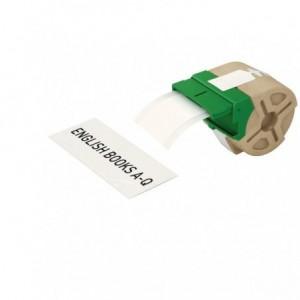Cartus inteligent de etichete, 61 mm x 22 m, adeziv permanent, Leitz Icon - ACOMI.ro