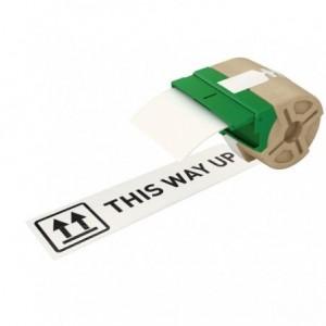 Cartus inteligent de etichete, 50 mm x 22 m, adeziv permanent, Leitz Icon - ACOMI.ro