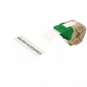 Cartus inteligent de etichete, 39 mm x 22 m, adeziv permanent, Leitz Icon - ACOMI.ro