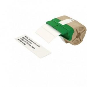 Cartus inteligent de etichete pretaiate, 28 mm x 88 mm, Leitz Icon - ACOMI.ro