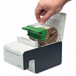 Imprimanta de etichete inteligenta, termica, Leitz Icon - ACOMI.ro