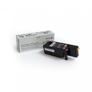 Cartus toner Xerox 106R02761, magenta, 1000 pag - ACOMI.ro