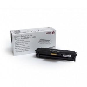Cartus toner Xerox 106R02773, negru, 1.5 k - ACOMI.ro