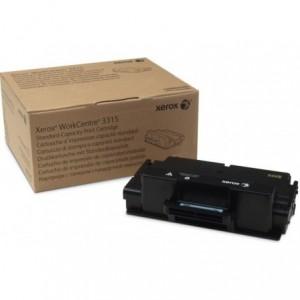 Cartus toner Xerox 106R02308, negru, 2.3 k - ACOMI.ro