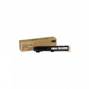 Cartus toner Xerox 106R01413, negru, 20 k - ACOMI.ro