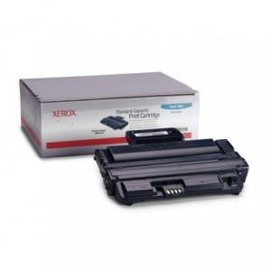 Cartus toner Xerox 106R01373, negru, 3.5 k - ACOMI.ro