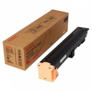 Cartus toner Xerox 006R01179, negru, 11 k - ACOMI.ro