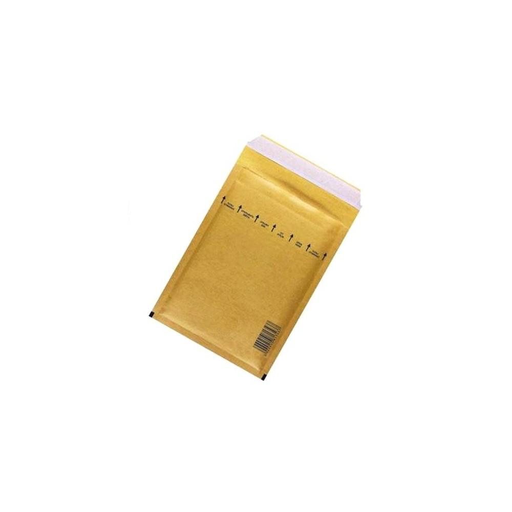 Plic antisoc (int. 150x215mm) siliconic, unitar, RKV - ACOMI.ro