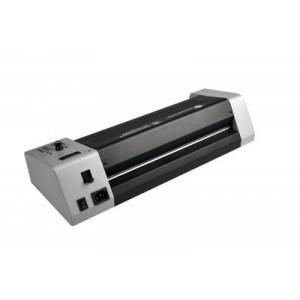 Laminator A3, 75 - 250 microni, Monolith OL 355 - ACOMI.ro