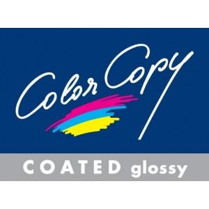 Hartie Color Copy Lucios SRA3, 250 g/mp, 125 coli/top, MONDI - ACOMI.ro