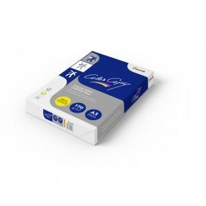 Hartie Color Copy Silk, A3, 170 g/mp, 250 coli/top, MONDI - ACOMI.ro