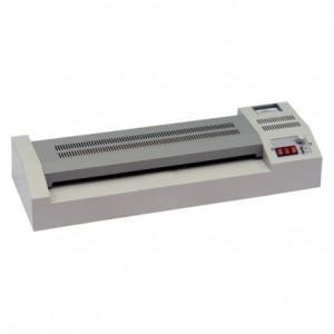 Laminator A2, 80-250 microni, HD - ACOMI.ro