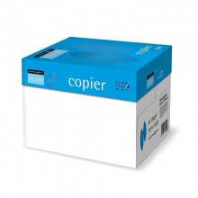 Hartie copiator A4, 80g/mp, 500 coli/top, Tecnis - ACOMI.ro